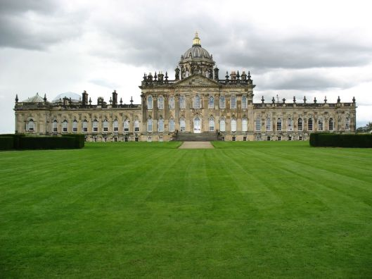 castle-howard-yorkshire