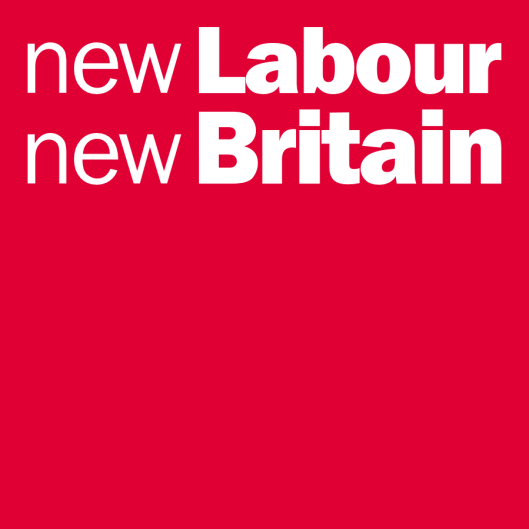 new_labour_new_britain_logo