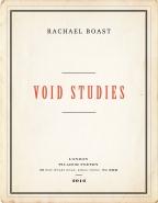 void-studies