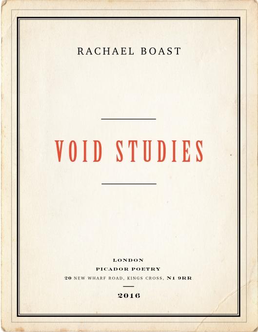Void Studies.jpg
